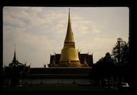 ワットプラケオ(タイ・バンコク)と王宮の見所!おすすめ服装も紹介