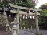 ことのまま八幡宮は静岡掛川で人気の神社!アクセスやご利益も紹介
