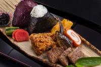 池袋のデパ地下(西武・東武)の惣菜・お弁当人気ランキングを紹介