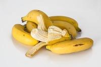 岡山のもんげーバナナは国産ばなな!皮まで食べれる?購入するには?