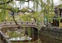 城崎温泉の人気グルメスポット!名物や食べ歩きにおすすめの食べ物も紹介