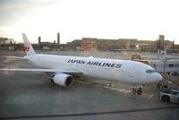 成田空港の時間つぶしスポットは?乗り継ぎ時間などの楽しみ方も紹介