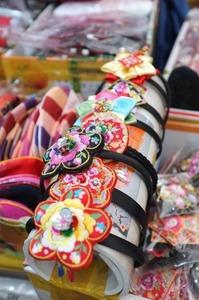 韓国・大邱(テグ)を観光!おすすめスポットやショッピング・グルメを紹介
