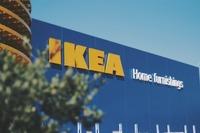 IKEAのレストランメニューのカロリーは?ヘルシーメニューも紹介