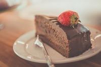 イデミスギノは京橋のおすすめケーキ店!人気メニューも紹介