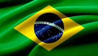 ブラジルの治安の悪い理由は?治安の状況の悪さを解説!