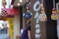 沖縄の石垣島のお土産おすすめランキング!人気で名産の限定お菓子も紹介