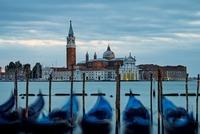 サンマルコ広場はヴェネチアにある世界一美しい広場!周辺の観光スポットを紹介