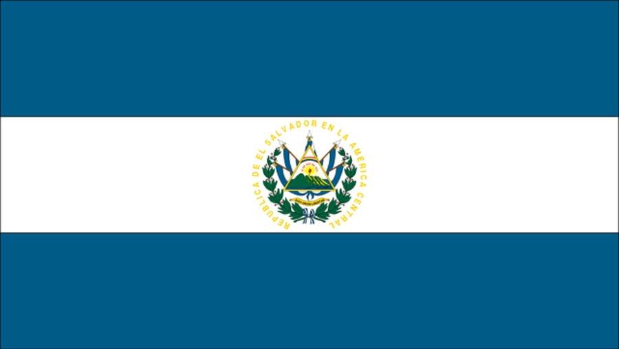 エルサルバドルの治安は悪い?良い?サンサルバドルなど観光での注意点も解説