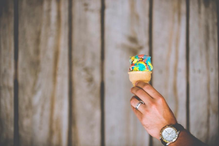 31(サーティワン)バースデークーポンで誕生日にアイスが割引に!