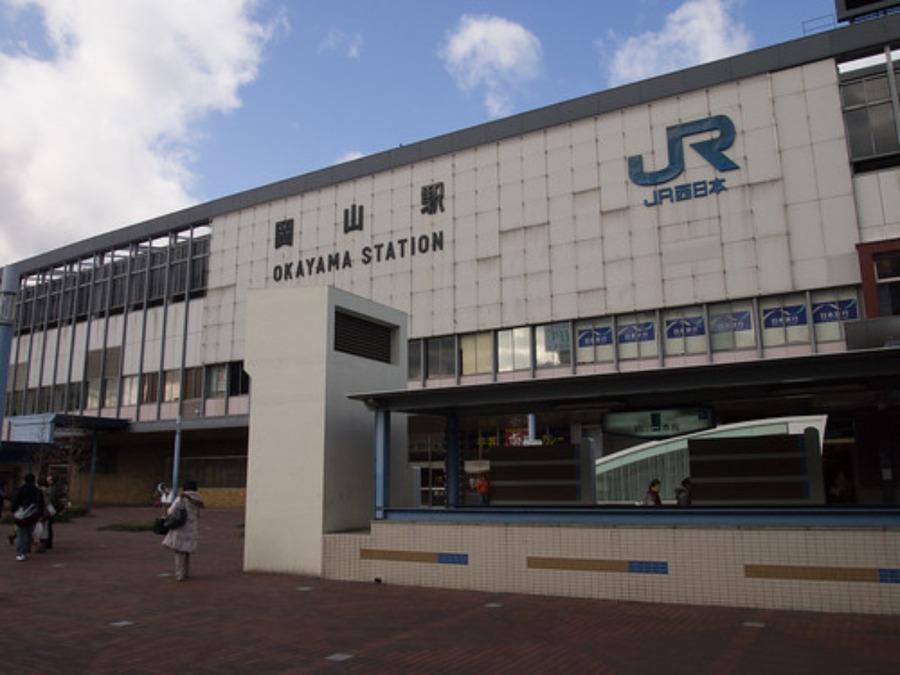 岡山駅周辺モーニングおすすめ店!人気カフェや駅構内の喫茶店など
