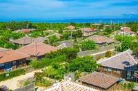 沖縄のお土産はスーパーがおすすめ!地元にしかない人気商品を紹介