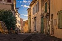 ニース(フランス)のおすすめ観光スポット!人気のホテルやグルメなど