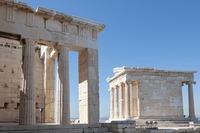 ギリシャのお土産!おすすめの人気お菓子・アクセサリーなどを紹介