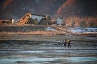 北朝鮮の治安は?観光旅行の際の治安情報や行き方などを紹介