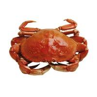 コストコの蟹!タラバガニやズワイガニなどおすすめの種類や値段を紹介