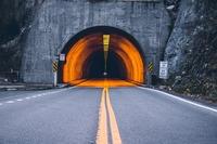 青山トンネルは三重の心霊スポット!事故の真相や怖い噂を紹介