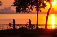 ハノイ(ベトナム)を観光!おすすめの観光地や見どころを紹介