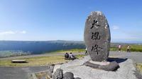 熊本のデートスポット!カップルにおすすめの観光地やご飯も紹介