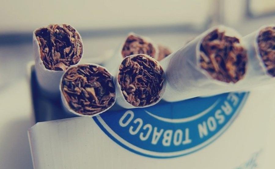 目黒駅の喫煙所は?構内や駅周辺・駅前などタバコが吸える場所も紹介