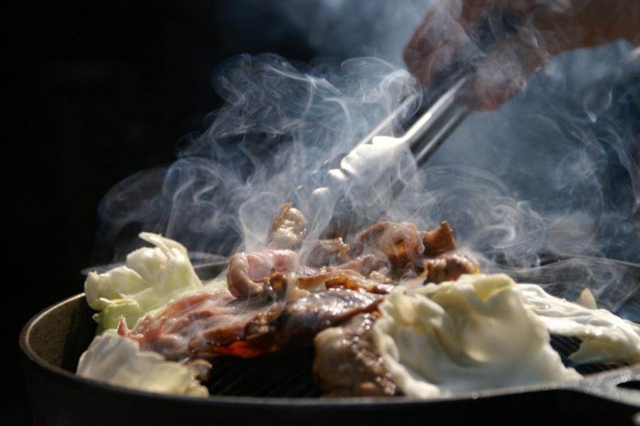 業務スーパーでバーベキューにおすすめの食材!焼肉や焼き鳥・野菜など紹介