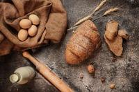 山口市のパン屋人気ランキング!小郡や湯田温泉周辺のおすすめ店を紹介