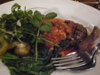 旭川でミシュランに掲載されたフレンチ店!フランス料理を堪能しよう
