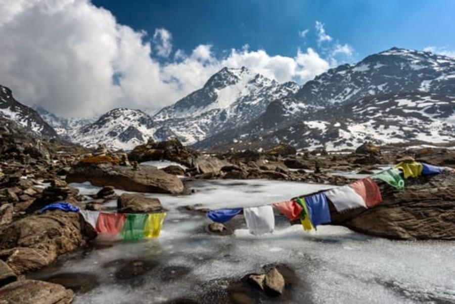 カトマンズ(ネパール)のおすすめ観光スポット!世界遺産や人気観光地を紹介