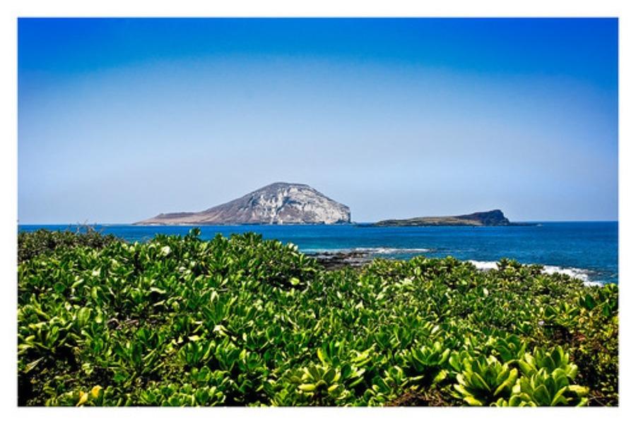 ハワイ旅行におすすめの山!絶景スポットや標高世界一の山も紹介