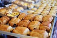 函館のパン屋ランキング!美味しいと人気の駅近店やおすすめメニューも紹介