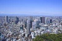 新宿でテイクアウトを!ランチや夜ご飯におすすめのお持ち帰りグルメを紹介