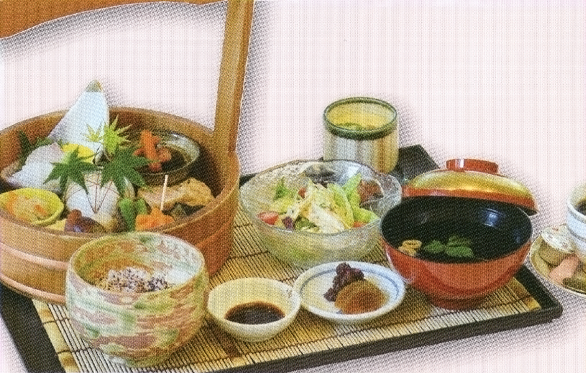 日本料理 かね祥(懐石・会席料理、和食)
