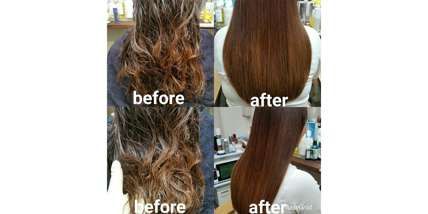LAZO hairdesignのメイン写真