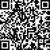 ビッグムーン LINE QRコード
