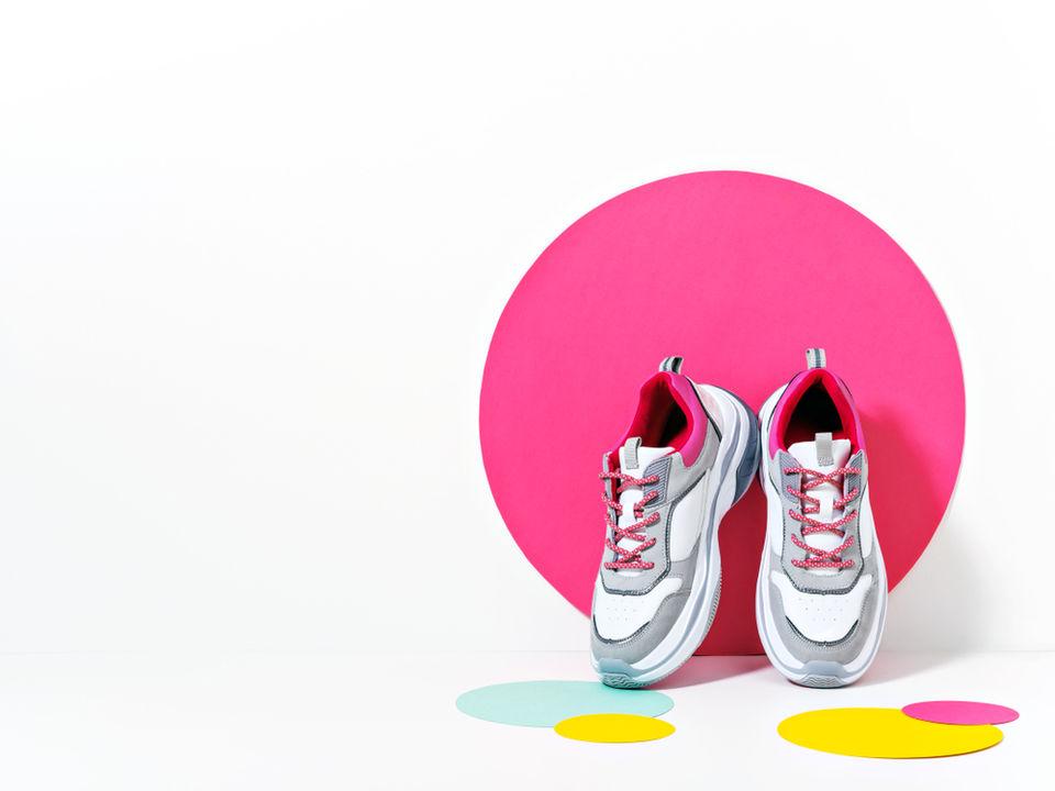 adidas(アディダス)のダンスに使えるおすすめシューズ!