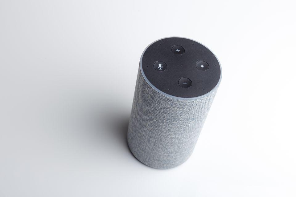 Bluetoothスピーカーおすすめ8選!【最新版】