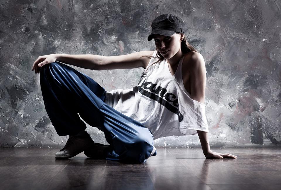夏のダンス練習着の正しい選び方とおすすめウェア6選
