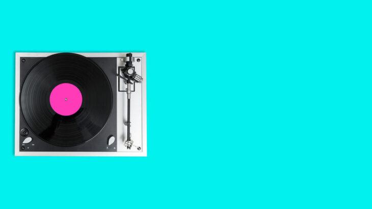 ダンスミュージックおすすめ9選【EDM・HIPHOP・R&B】気になるDJも紹介