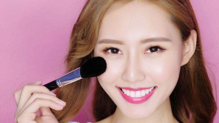 韓国コスメブランドのおすすめ9選! 選ぶポイントや特徴も!