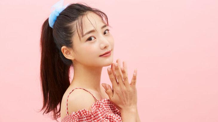 K-POP 女子に人気な髪型13選! ヘアスタイル別のアレンジも!