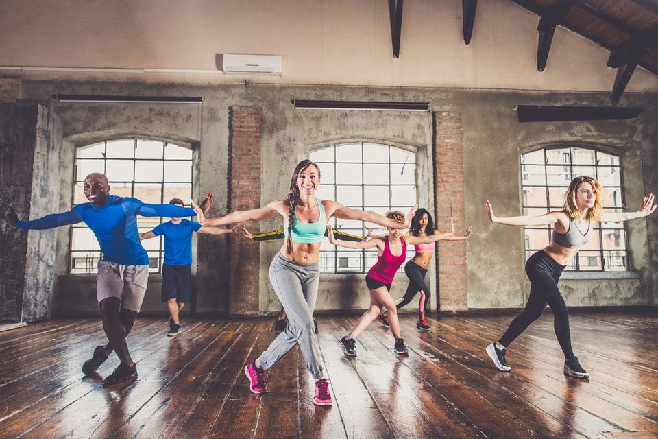 リズム感が良くなるトレーニング・練習方法9選!