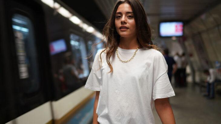 StussyのTシャツおすすめ10選!バリエーション豊富なコーデ紹介も
