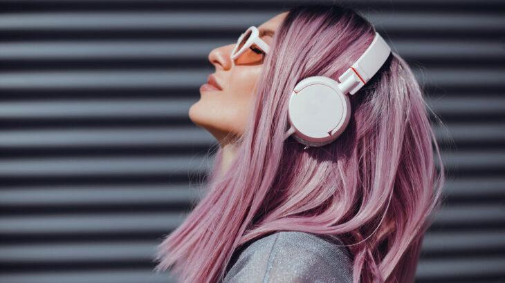 beats(ビーツ)のおすすめワイヤレスイヤホン8選 おすすめのヘッドホンもご紹介!