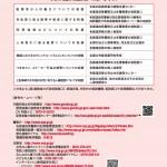 dv_leaflet_26_2