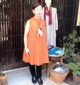 オレンジ・アイキャッチ画像