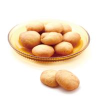 レモンクッキー 420円(税込)