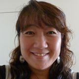 profile坂上香監督