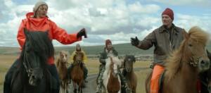 馬々と人間たち.サブ2