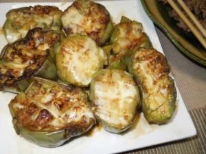 寺町野菜3