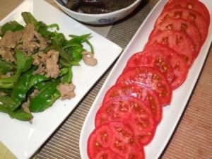 寺町野菜2